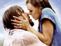 Przed kamerą się kochali, a naprawdę nienawidzili. Kulisy słynnej love story [ZDJĘCIA]