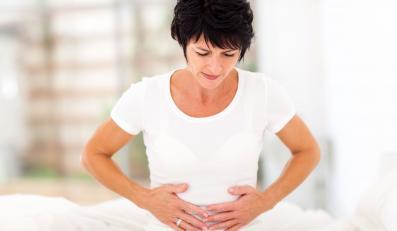 Rak jajnika - cichy zabójca kobiet