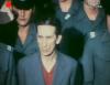 """Czy oskarżony jest mordercą? - pyta sąd. """"No z tego co słyszałem, co się dowiedziałem, no to chyba tak"""" - odpowiedział w czasie procesu Zdzisław Marchwicki, skazany w lipcu 1975 roku na śmierć, jako słynny """"Wampir z Zagłębia"""", który ma na koncie 21 ofiar."""