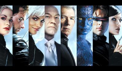 """""""X-Men: Przeszłość, która nadejdzie"""" w kinach od 23 maja"""