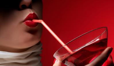 Picie alkoholu w ciąży może doprowadzić do poronienia