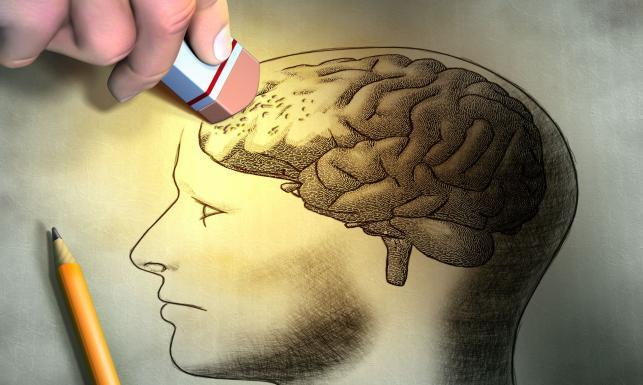 7 najczęstszych mitów na temat choroby Alzheimera