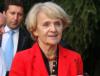 Danuta Huebner (PO)