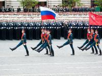 Rzecznik Kremla: Sankcje nie zmienią polityki zagranicznej Rosji