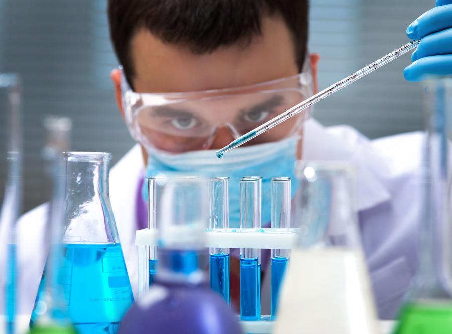 Jakie wirusy i bakterie nam zagrażają?