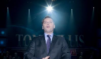IPN reklamuje się Tomaszem Lisem