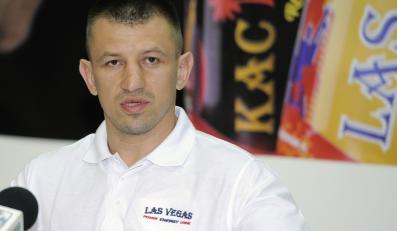 Nokaut Adamka w polityce. Klęska sportowców w eurowyborach