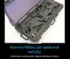 Janusz Korwin-Mikke mem