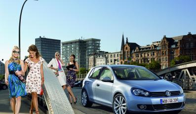 Rewolucja! Volkswageny tanie jak nigdy!