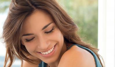 Kobiety coraz częściej decydują się na zabiegi intymne