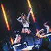 Jennifer Lopez wraca w świetnej formie