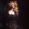 "Adele wyda ""25""?"