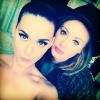 Adele i Katy Perry na wspólnej switfocii