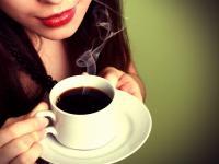 Pij kawę na zdrowie. I wykorzystuj fusy