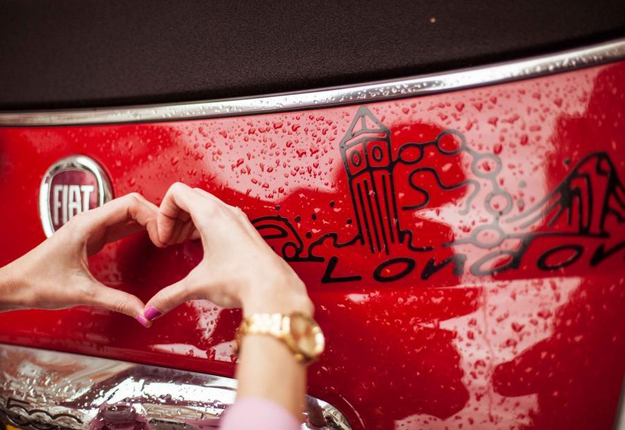 Fiat wprowadzi nowego sedana