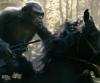 """8. """"Ewolucja planety małp"""" <br> Całkowity przychód: 209 mln dol. Weekend otwarcia: 93 mln dol"""