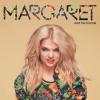 "Margaret o ""Add the Blonde"": To spełnienie moich marzeń"