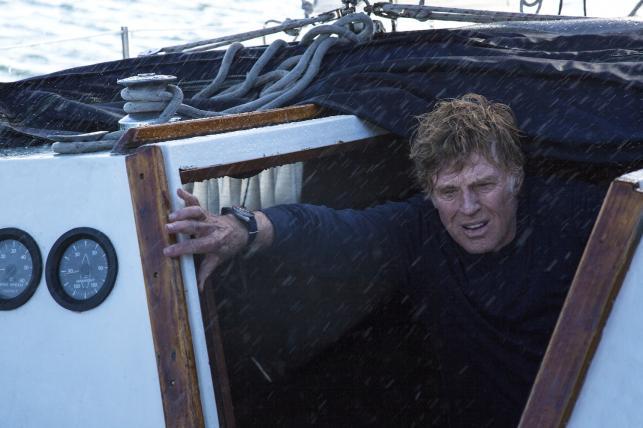 Gwiazd szukam, przewodniczek łodzi...
