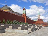 """Zaostrzą sankcje wobec Rosji? Ekspert wskazuje """"miękkie podbrzusze"""" Kremla"""