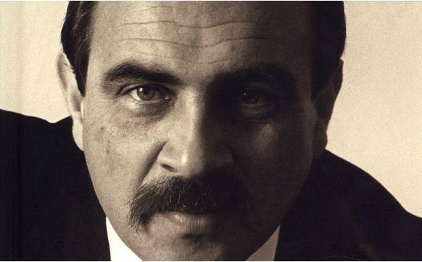Andrzej Zaucha (1949 –1991)