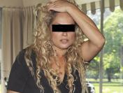Jest wyrok dla Joanny L. Prace społeczne i grzywna