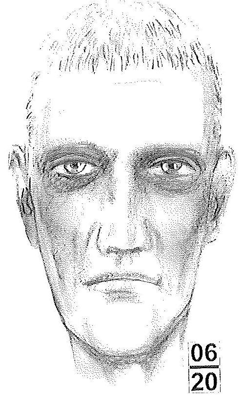 Poszukiwany mężczyzna w sprawie zabójstwa Jarosława Ziętary