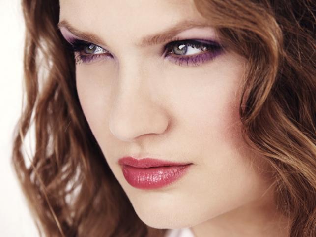 Modny makijaż na jesień 2014 od Dr Irena Eris ProVoke