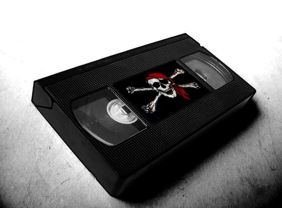 W wieku 32 lat zmarła kaseta VHS