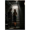 "Ariana Grande i The Weeknd w klipie do ""Love Me Harder"""
