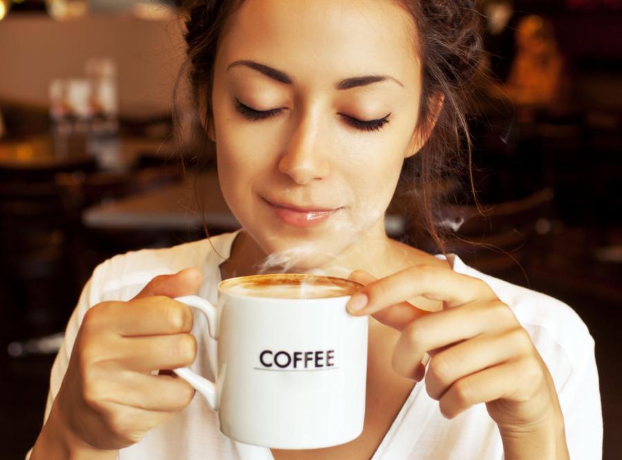 Kawosze mają mniejsze prawdopodobieństwo zachorowania na chorobę Alzheimera