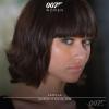 Dziewczyny Bonda: Camille Montes (Olga Kurylenko)