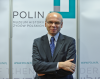 Dyrektor Muzeum POLIN Dariusz Stola