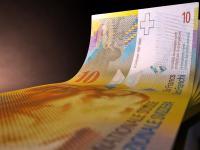 Kurs franka rośnie, nie masz na spłatę? Poradnik dla frankowiczów