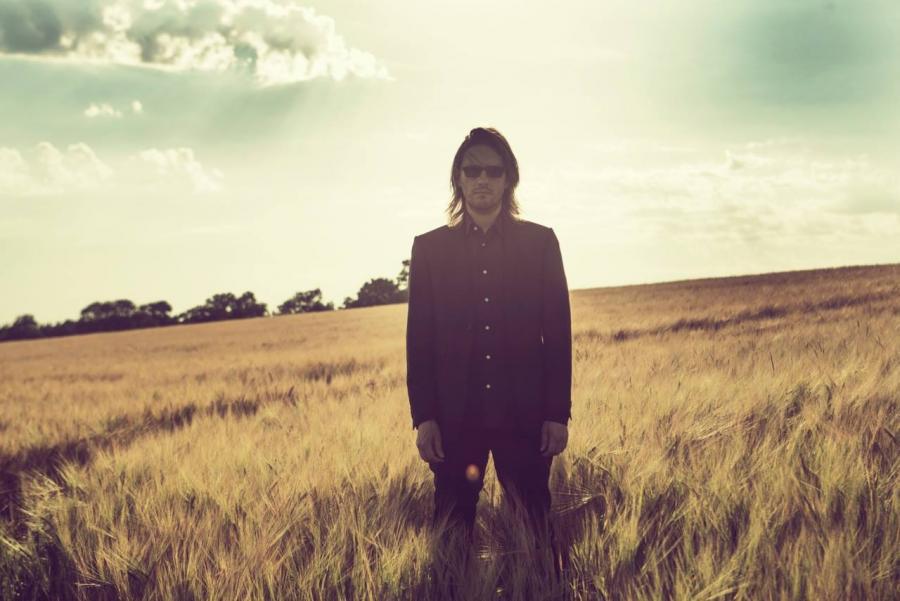 Steven Wilson dwa razy w Polsce
