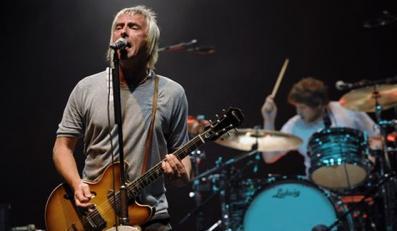 Paul Weller wiecznie młody i wciąż zachwyca