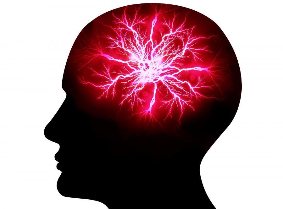 Objawy nowotworu mózgu