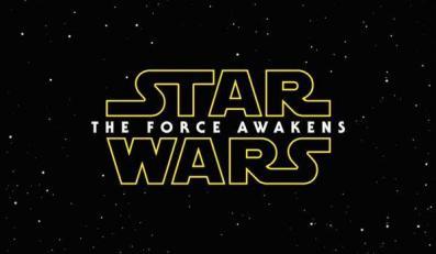 """Pierwszy zwiastun """"Star Wars: The Force Awakens"""" w piątek"""