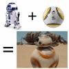 """""""Gwiezdne wojny: Przebudzenie Mocy"""" i najlepsze memy"""