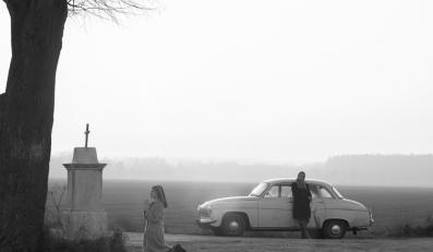 """""""Ida"""" wśród """"20 wspaniałych filmów, których (prawdopodobnie) nie widzieliście w 2014 roku"""""""