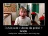 """""""Kevin sam w domu"""": najlepsze memy"""