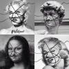 Nowa płyta Madonny tematem memów