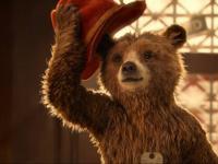 Paddington robi wielkie oczy, czyli dobry początek roku w kinach