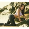 Stephanie Acevedo zdetronizuje Nicki Minaj?