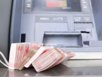 Bankomat przestał działać! Co się dzieje z kartą i pieniędzmi? KULISY