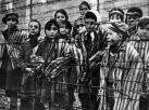 Historyk o planach ruchu oporu w Auschwitz