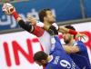 Tak polscy szczypiorniści cieszyli się z awansu do półfinału mistrzostw świata