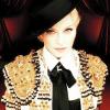Madonna żyje dla miłości