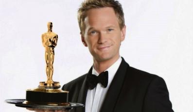 Neil Patrick Harris znów zaprasza na Oscary 2015