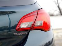 Opel zazdrosny o silnik Forda? Oto nowa corsa 1.0 Turbo. ZDJĘCIA