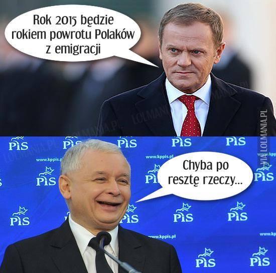 mem / LOL Mania